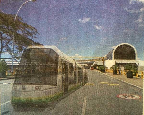Proyecto-Metro-Medellin-Rionegro