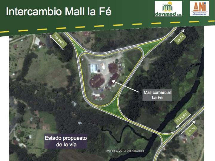 Intercambio-Mall-la-Fe