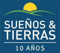 Inmobiliaria | Sueños & Tierras - Actualidad